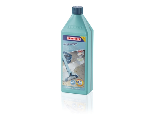 Koncentrat Power 1000 ml Leifheit - 41418