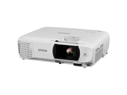 EPSON PROJEKTOR EH-TW650 LCD 3100ANSI FHD 15000:1 - V11H849040