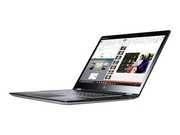 "2w1 Lenovo Yoga 700-14ISK 80QD00CSPB Core i5-6200U 14,1"" 4GB SSD 128GB Intel HD Win10"
