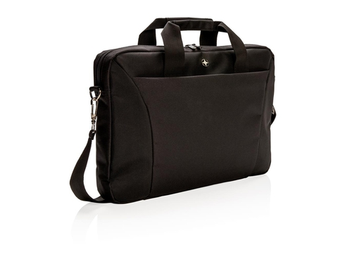 SWISS PEAK TORBA NA LAPTOPA P732.210