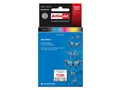 Activejet  tusz Eps T1285 Multipack AEB-1285N