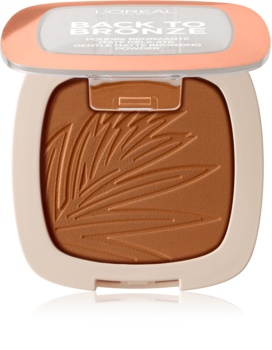 loreal-paris-wake-up-glow-back-to-bronze-bronzer___5 4.jpg