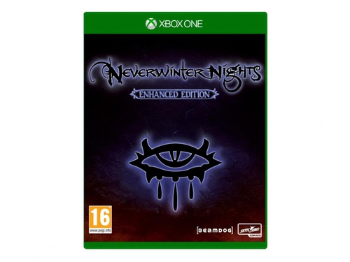 Neverwinter Nights Enhanced Edition XONE