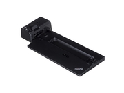 Stacja dokująca Lenovo ThinkPad Basic Dock Side 90W 40AG0090EU