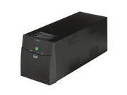 UPS Ever Sinline 1200 NEW - W/SL00TO-001K20/04