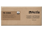 Actis toner do Brother TN-3380 new TB-3380A