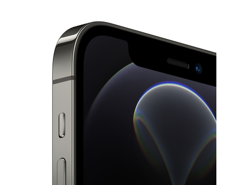 Apple iPhone 12 Pro 128GB Graphite - MGMK3PM/A