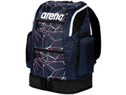 Plecak Arena Water Spiky 2 Large Backpack (navy) - 001480/700
