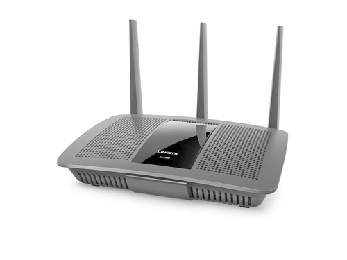 Router Linksys EA7300-EU