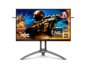 "MONITOR AOC LED 27""AG273QZ"