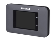 NETGEAR AIRCARD 790 4G LTE Advanced