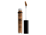NYX Can't stop won't stop Concealer-17