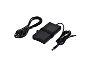 Dell 130W AC Adapter 3-pin with European 450-19103 - 450-19103
