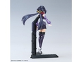FIGURE RISE BUILD DIVERS DIVER AYAME
