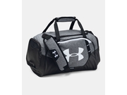 Torba sportowa Under Armour Duffle 3.0 (37L) - 1301391-041-UNI
