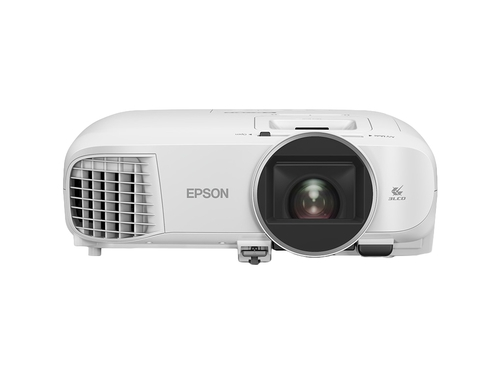 EPSON PROJEKTOR EH-TW5600 LCD 2500ANSI FHD 35000:1 - V11H851040