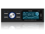 BLOW RADIO BLOW AVH-8610 MP3/USB/SD/MMC - 78-259#