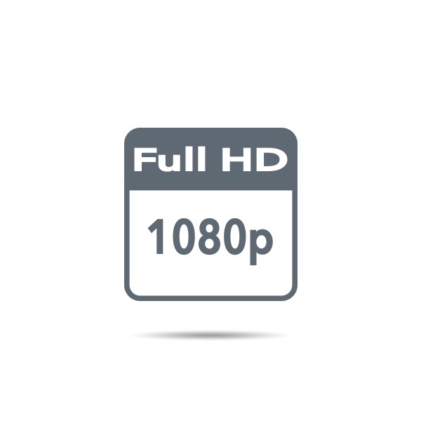 optoma hd144x full hd.jpg