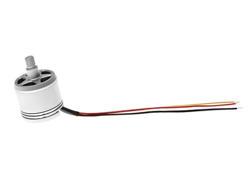 Phantom 3 part 94 2312A Motor(CCW) - CP.PT.000278