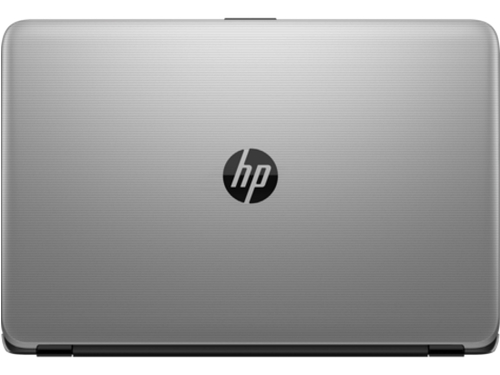 "Laptop HP 250 G5 W4N63EA Core i7-6500U 15,6"" 8GB HDD 1TB Win10Pro"