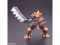 LBX DESTROYER - LBX85302