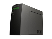 UPS EVER DUO II 350 - T/DII0TO-000K35/00
