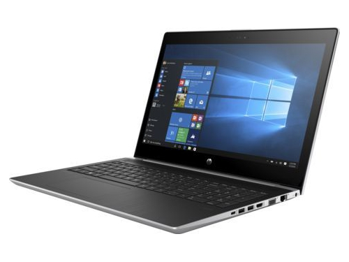 "Laptop HP 3BZ52ES Core i7-8550U 15,6"" 8GB SSD 256GB HDD 1TB Intel UHD 620 GeForce 930MX Win10Pro"