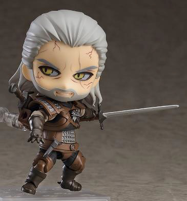 the witcher 3 nendoroid geralt2.jpg