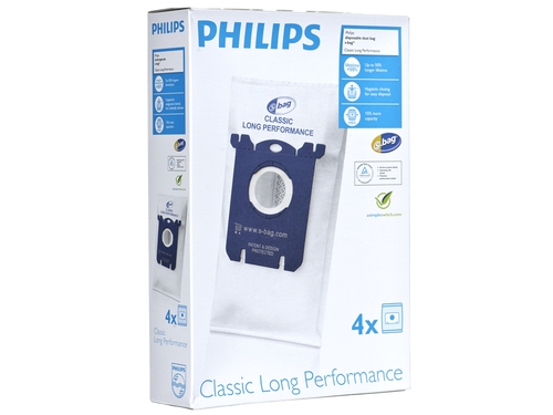 Worki do odkurzacza Philips FC8021/03