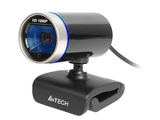 Kamera internetowa  A4Tech PK-910H-1 Full-HD 1080p - A4TKAM43748