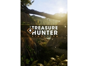 Treasure Hunter Simulator - K01332