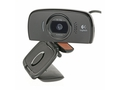 KAMERA LOGITECH Webcam HD C525 - 960-001064