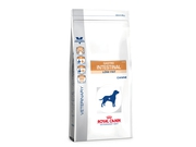 Karma Royal Canin Dog Foode VD Gastro Intestinal LF 12kg