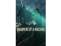 Whispers of a Machine Blue Edition - K01415