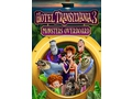 Hotel Transylvania 3: Monsters Overboard - K01520
