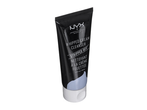 NYX CLEANSER - WHIPPED