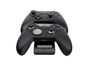 PDP XBOX Gaming Charge System