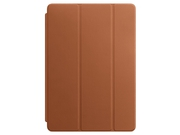 Cover for iPad 7gen and iPad Air 3gen Saddle Brown - MPU92ZM/A