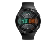 Huawei Watch GT 2e 46mm Hector-B19S Czarny