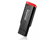 ADATA FLASHDRIVE UV140 16GB USB 3.0 RED - AUV140-16G-RKD