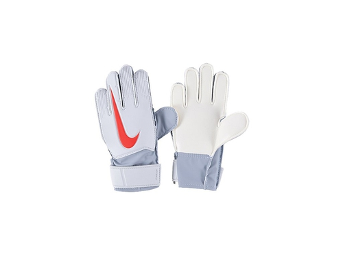 Rękawice Nike Junior Match Goalkeeper GS0368 043