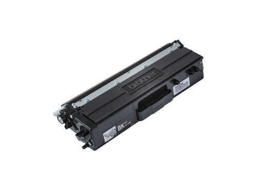 BROTHER Toner Czarny TN423BK=TN-423BK