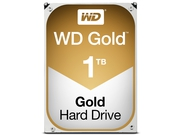 Western Digital HDD Gold 1TB SATA WD1005FBYZ