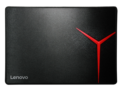Lenovo Legion Gaming Cloth Mouse Pad GXY0K07130