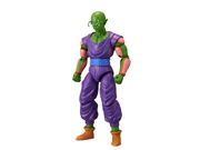 Figurka BANDAI Dragon Ball DRAGON STARS PICCOLO
