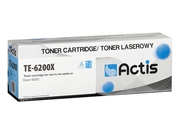 Actis toner do Epson C13S050166 new TE-6200X