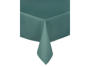 Obrus AURA - Bottle Green 130x180