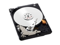 "Dysk HDD 320GB Western Digital Black WD3200LPLX 2.5"" SATA III 32 MB"