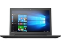 "Laptop Lenovo Essential V310-15IKB 80T3007YPB Core i7-7500U 15,6"" 8GB HDD 1TB Win10Pro"