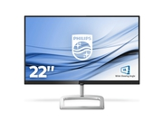 "MONITOR PHILIPS LED 21.5"" 226E9QHAB/00"